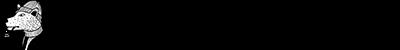 Capitan Jack Logo